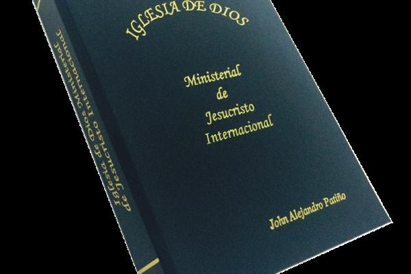 EMPASTE-DE-BIBLIAS